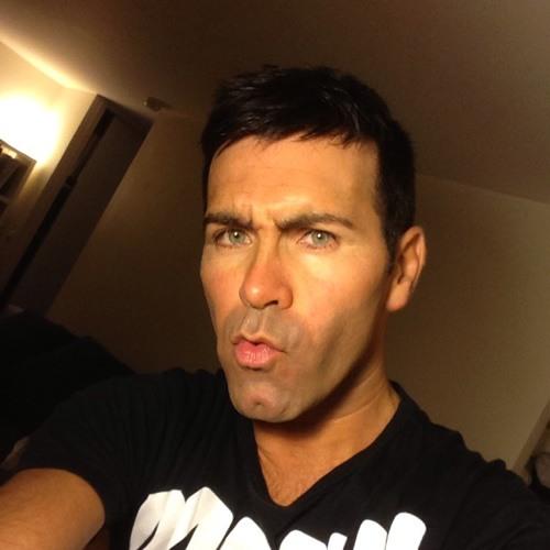 Grégory Pereira's avatar