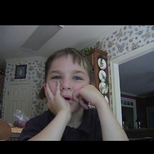 Morgan Goad 1's avatar