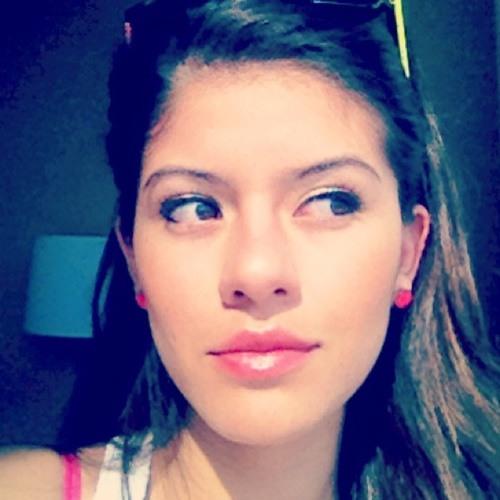 Nati Salgado's avatar
