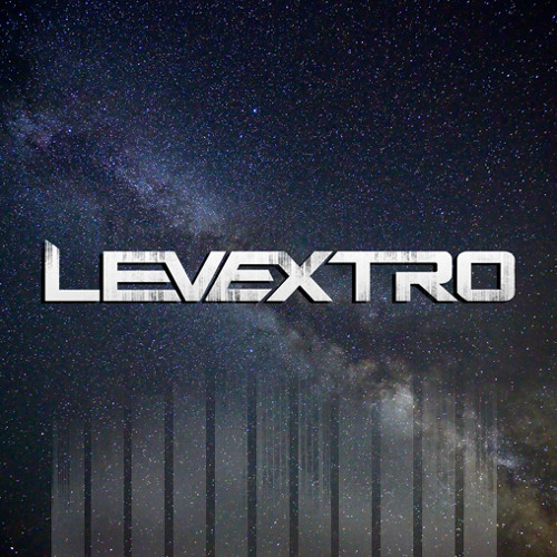 Levextro's avatar
