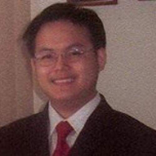Touzong Kue's avatar