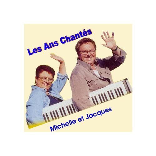lesanschantes's avatar
