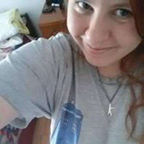 Stephanie Ann Woolwine's avatar