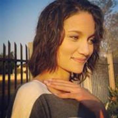 Nicole Hendricks 2's avatar