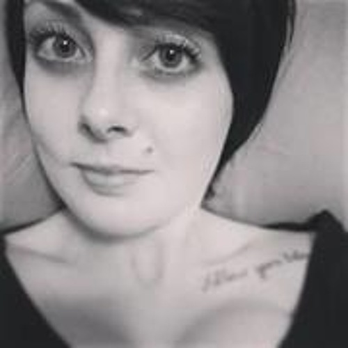 Allie Denton's avatar