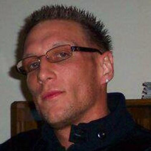alex koren's avatar