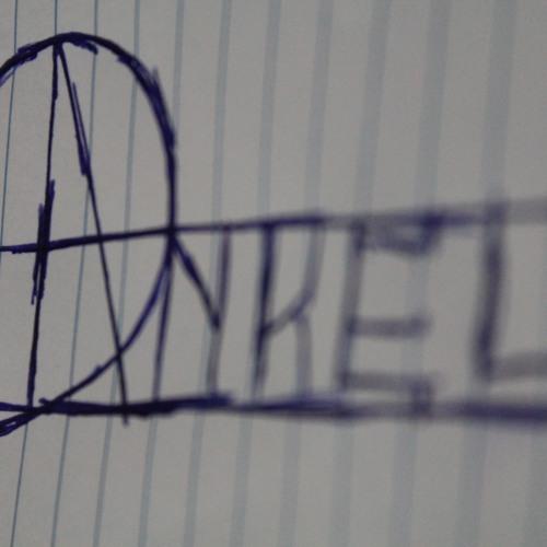 Thedankel's avatar