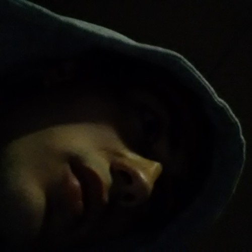 kizler's avatar