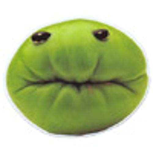 MarkVic's avatar