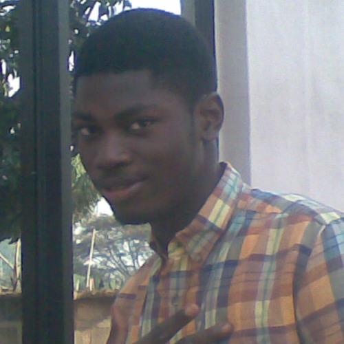 icoal's avatar