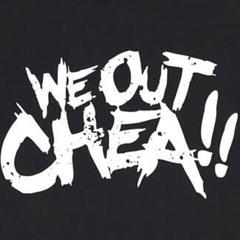 outCHEAA!!
