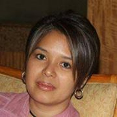 Nanette DA's avatar