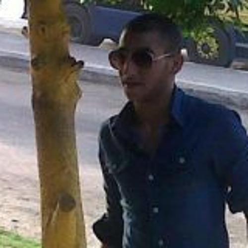Ahmed elsebaey's avatar