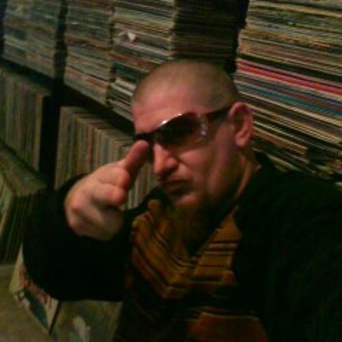 Rob Nyce's avatar