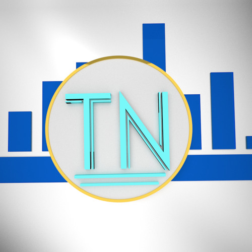 Trimble Network's avatar