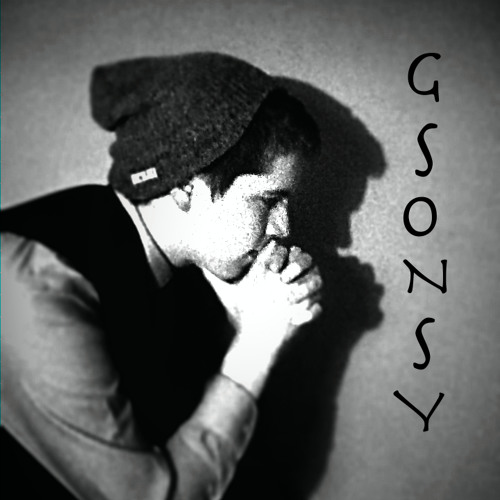 Gsonsy's avatar