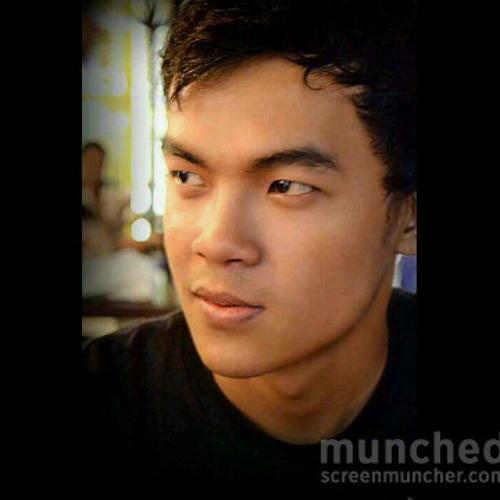 Wawand vadiozt's avatar