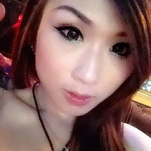 Katherine Tay's avatar