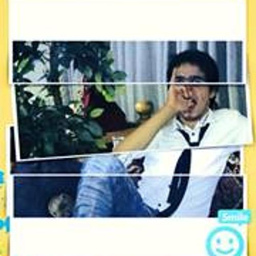 Farzad Nasiri 1's avatar