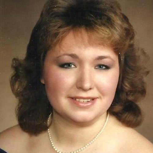 Michele Randall's avatar