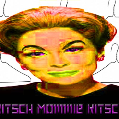 Kitsch Mommie Kitsch's avatar