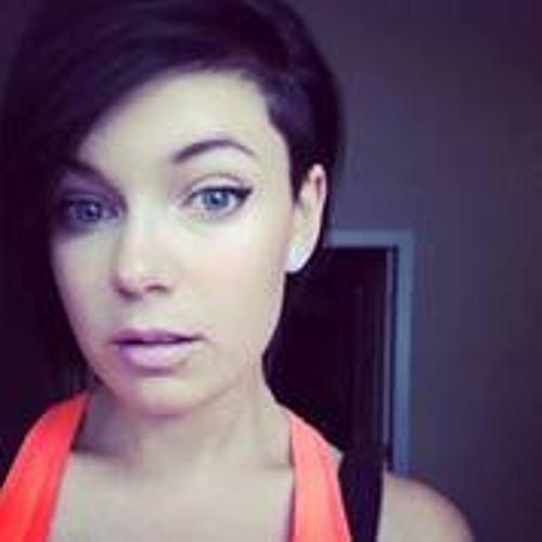 Danielle Lindemann's avatar