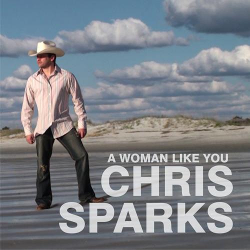 ChrisSparksMusic's avatar
