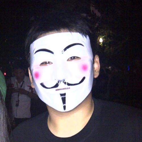 Ongky Alexander's avatar