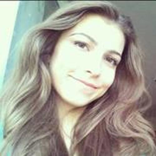 Elif Bayraktar 1's avatar