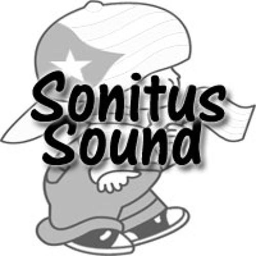 SonitusSound's avatar