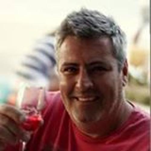 Jorge O. Bley's avatar