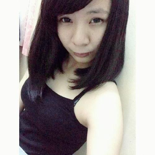 babez_stella's avatar