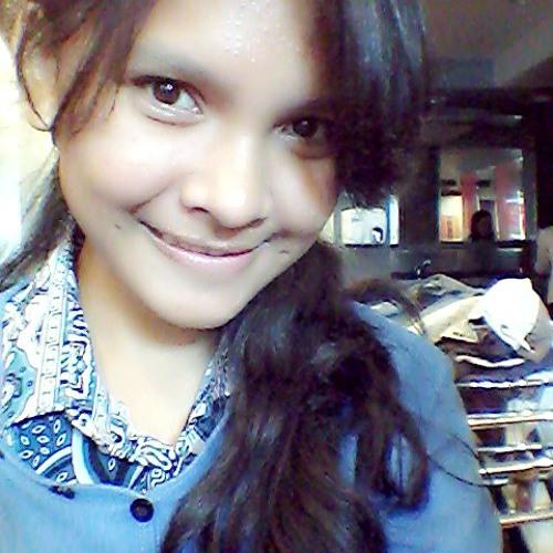 Martina Roma Sinabutar's avatar