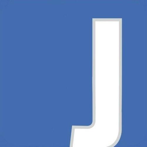 Jaxz1n Styl33's avatar