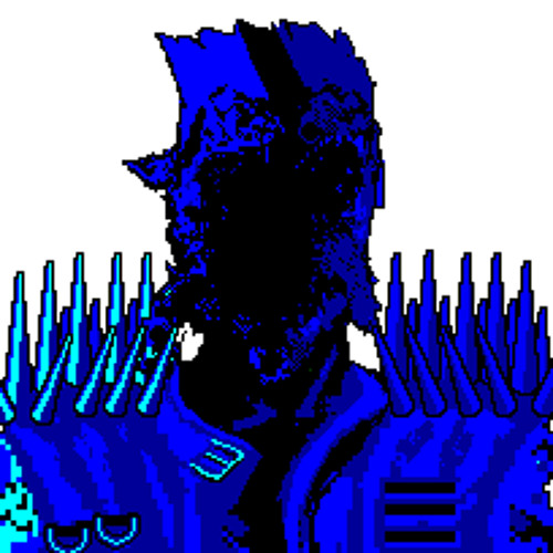 MARIUS KONVOJ's avatar