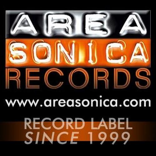 Areasonica Records's avatar