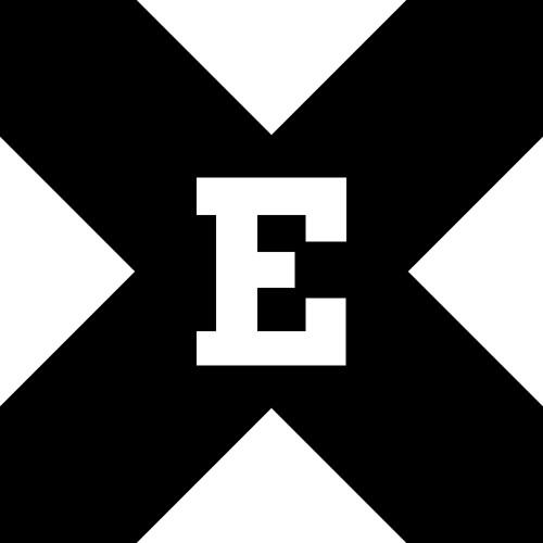 Inner Exception's avatar
