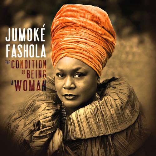 JumokeFashola's avatar