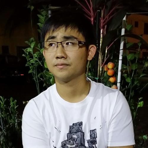 user748610302's avatar