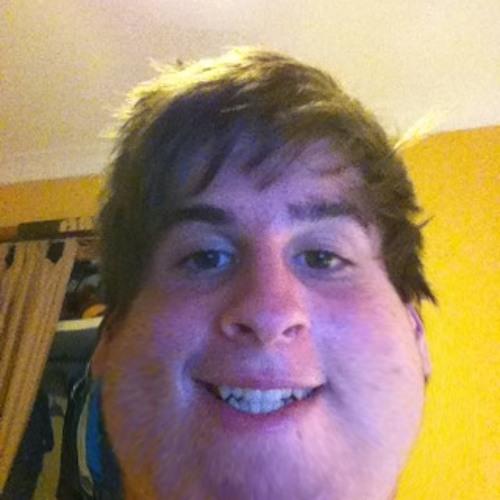 Andylong92's avatar