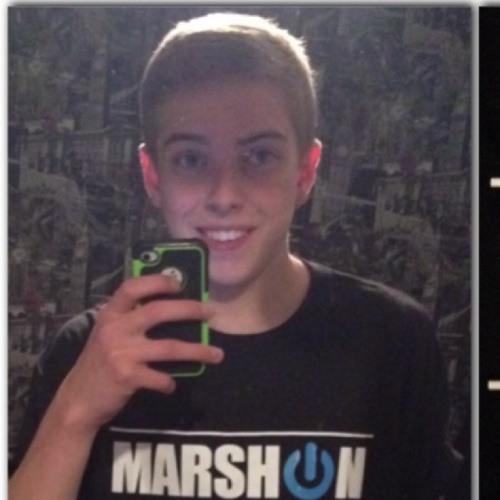 Adam Fisher 21's avatar