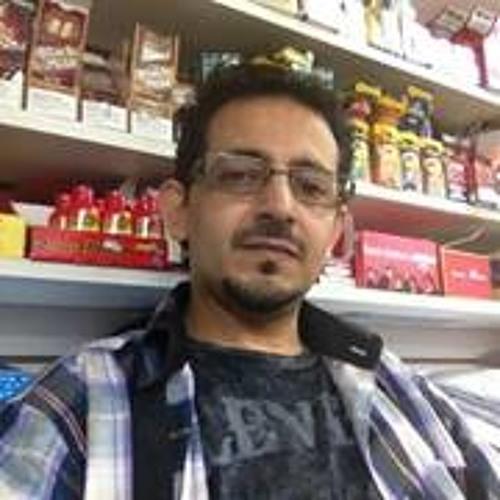 user qais's avatar