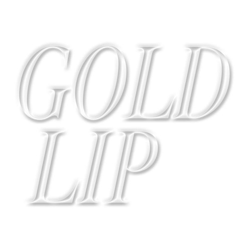 Gold Lip's avatar