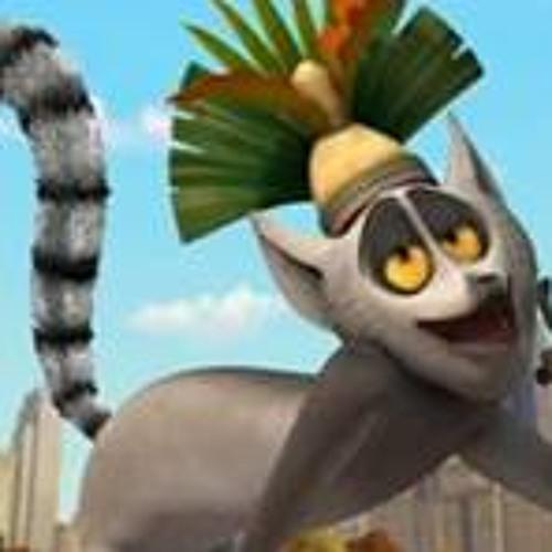 Eduu Monrique's avatar