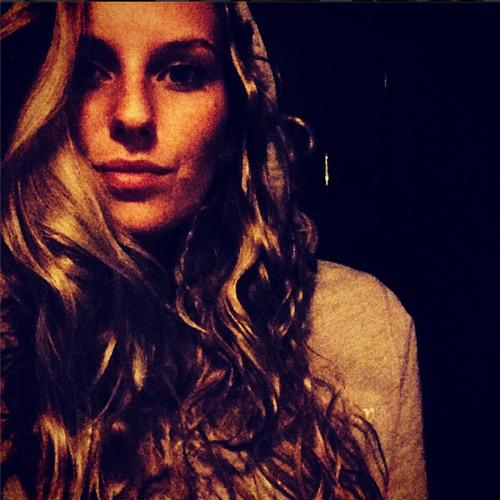 Leandra van Opzeeland's avatar
