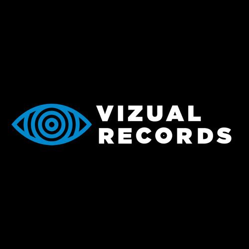 Vizual Records's avatar