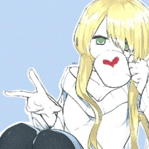 irrishh_'s avatar