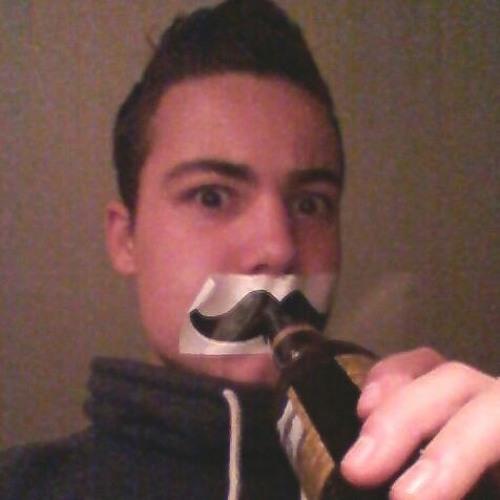 Jon Bos's avatar