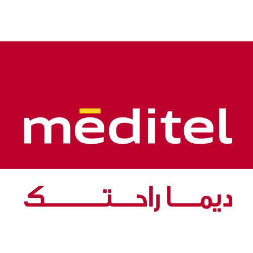 méditel's avatar
