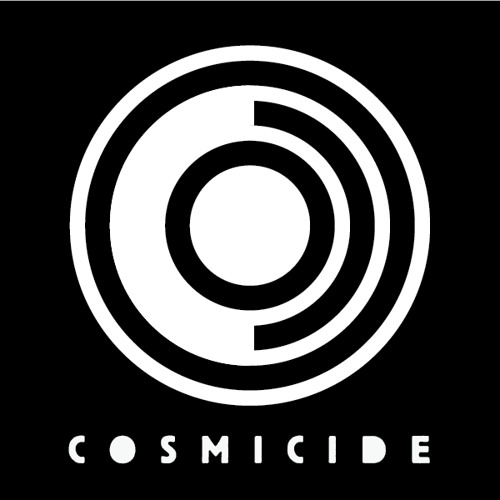 Cosmicide's avatar